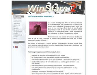 winstars.net screenshot