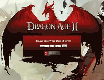 30a7d89b4bec08c2f9801ee0379125f9efaf059c.jpg?uri=dragonage.bioware