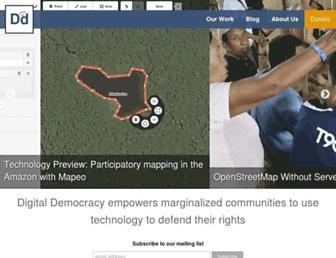 30b0ef609759ae26fcafd4ac8818b538208b2983.jpg?uri=digital-democracy