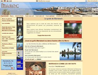 30b824925330b91e690db1f9f78cce78d46c82b6.jpg?uri=marrakech-hotels