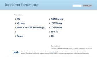 30be90112b2a98eb5e1890b101483cb07cde4a0b.jpg?uri=tdscdma-forum