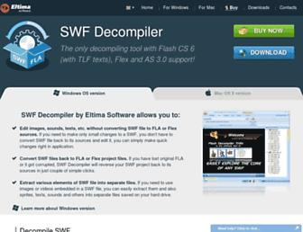 30c407b2aa0d713c6dd932c20fbe9ded57363afa.jpg?uri=decompiler-swf
