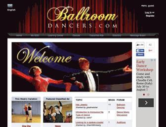 30c5c43416d795db48ad0c36a56ef9063a865b9d.jpg?uri=ballroomdancers