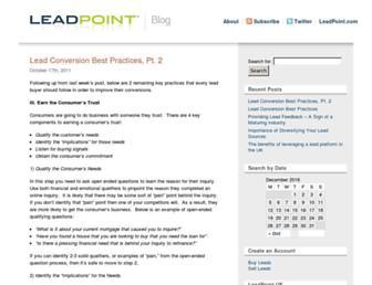30c814d0441a82b8402e36c0737205b57febcf86.jpg?uri=blog.leadpoint