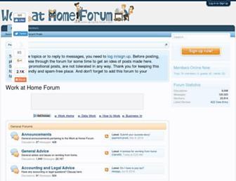 30c83712329e4a4a69147ebe00e44eda98e1928f.jpg?uri=work-at-home-forum