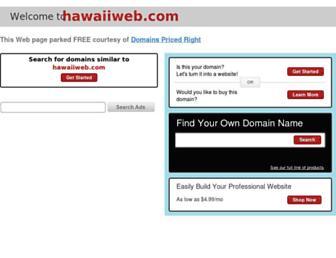 30ca7803c9afa26080e87d32e171f8a09e985884.jpg?uri=hawaiiweb