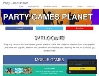 30d246051b27a2d9873cce7add2b5d95bc87f7bc.jpg?uri=partygamesplanet