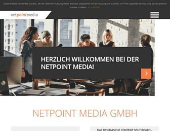 30df207af21fd5533dadc27e3bf9911fcafadf6b.jpg?uri=netpoint-media