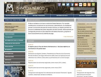 30e0c96c7cbb2e7186b392e7d70c932b878161eb.jpg?uri=banxico.org