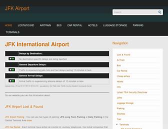 30e1f597da43be833c7a8212fee835e7c403d3fd.jpg?uri=jfk-airport