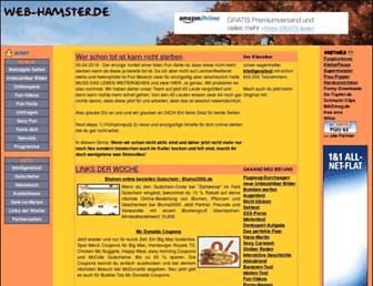 30e33977ce9979d50909dd74a70ee6a1c74dc6da.jpg?uri=web-hamster