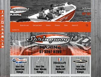 30e7334fbb55d003e94f980f6c74eb22149db921.jpg?uri=springwoodmarine.com