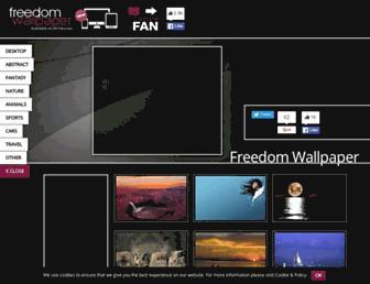 30ebfe6ce35b4874f0dd5470ce3fdb9541811a39.jpg?uri=freedomwallpaper