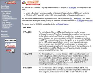 30fb7c6f66e849f399b1b7f804a04cbaec9a7590.jpg?uri=wxnet.sourceforge