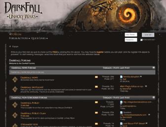31031f9571d953cedf325b6f57f1d9a1ec4bb52e.jpg?uri=forums.darkfallonline