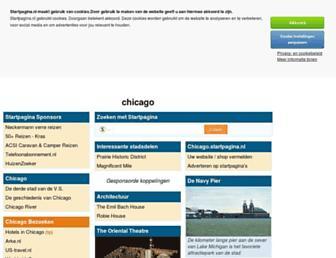 31043f925858b08354c185d35c9b43643a8db5da.jpg?uri=chicago.startpagina