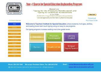 3109b8de5e8ca515ef9abe86ef5d2abeaa61184d.jpg?uri=special-education-soft