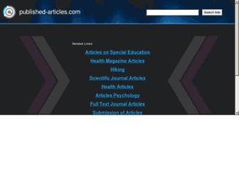 310f00d08882867011b6ae42e4db288dfc9241b8.jpg?uri=published-articles