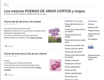 31131c30a0b28efa3571ae6a3ede2761f06349bb.jpg?uri=poemasdeamorcortos