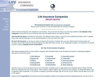 3116bca77a0421fb79dbf087de0ed7e68b0bb372.jpg?uri=life-insurance-companies