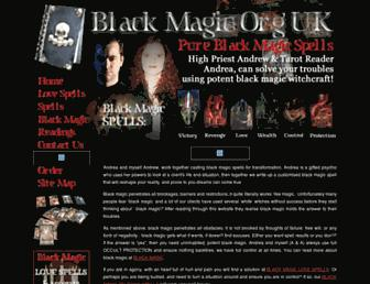 311b28a1657577b10e8fb2fadfe522ea57000136.jpg?uri=black-magic.org