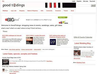 311bc7f49205740c04d466c254454ee7483875a9.jpg?uri=goodtidings.com
