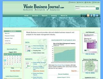 312547ed266cfe2181feadefae9301ff653d4f35.jpg?uri=wastebusinessjournal