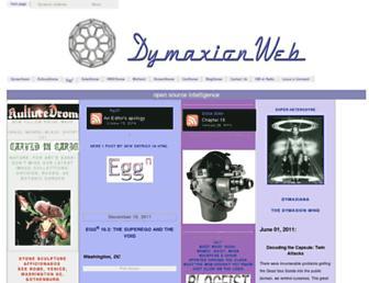 31282797c8d0e1d7f2865c8ae0316802c440ef31.jpg?uri=dymaxionweb