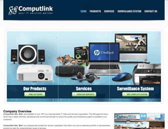 312b12da3c8d8c4253120d6bf695e8c1fb2bad8b.jpg?uri=computlink.com