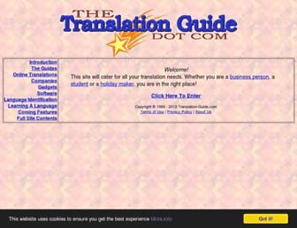 312c19f6f5ef1b47f8fff5a103800ad419016267.jpg?uri=translation-guide