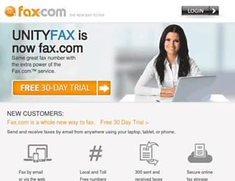 31302dbede8bbc41b7296fcce1ecb37042d17e61.jpg?uri=unityfax