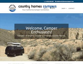 31356b6aac6d3ef72ab6d55a228971c430c3c074.jpg?uri=countryhomescampers