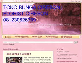 3146b25fac15780cdc2d961b2d308b751dec8b48.jpg?uri=toko-bunga-cirebon.blogspot