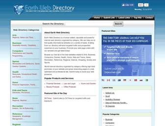 3147854c141b71550ee97e4fbe2c071209912809.jpg?uri=earthwebdirectory