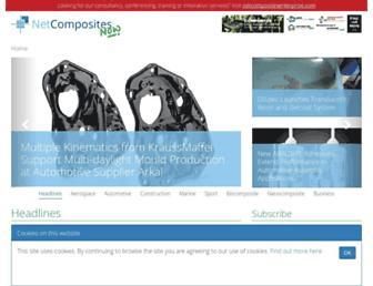 3148c4a09d38ab0859bfcc651132f76d80cfc331.jpg?uri=netcomposites