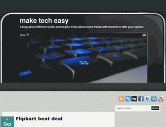 akash-hacktheworld.blogspot.com screenshot
