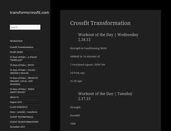 3154a42853ae655112e996b8bfb517b12ede7d12.jpg?uri=transformcrossfit