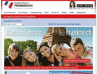 315b2d6f78e59b2540767ca773a9f3a6a7aa51c3.jpg?uri=gruppenreisen-frankreich