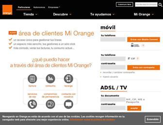 315dc6be9b9e05eb0bf429cf8c2d42698f77d42e.jpg?uri=areaclientes.orange