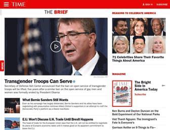 content.time.com screenshot
