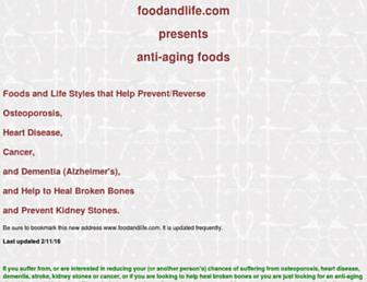 316341afc95534ce13a8dfe33bda97502174411c.jpg?uri=foodandlife