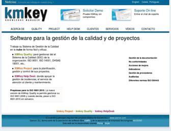 3168fe1fc7f6ff29b087c716dc75b61c87914727.jpg?uri=kmkey