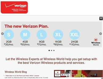 3169ac090f86cf8b0531145af9140b2002b91c64.jpg?uri=wirelessworldus