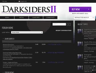 316f218ca02b5b73c8c12592922721b0205046c6.jpg?uri=darksiders