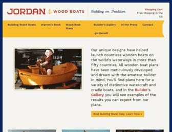 316f3074acf057dd37fd92fb2af2641eefd3b02b.jpg?uri=jordanwoodboats