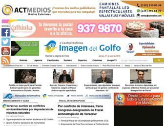 3171d09d11beef0d199b74cb74d41b7f9f9c48a0.jpg?uri=imagendelgolfo.com