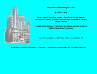 317fb95a31b686c641d27ca87ab89e6ff4aa9325.jpg?uri=thelondonglass.co