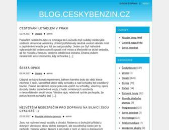 3184765e921edc642f12da0d1f01bf8be81b03ee.jpg?uri=blog.ceskybenzin