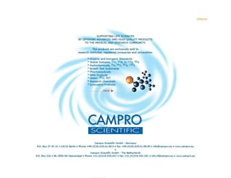 318601af88c23996e5a11a692b0cd7e9c3703514.jpg?uri=campro
