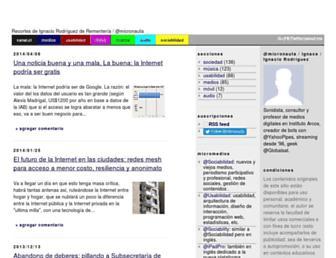 318a442c45724b6c01f17e3a6536322389dee149.jpg?uri=blog.canal
